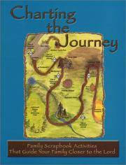 Charting the Journey: Family Scrapbook Activities That Guide Your Family Closer to the Lord