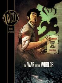H. G. Wells: The War of the Worlds