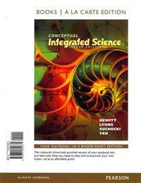 2nd edition science integrated conceptual pdf