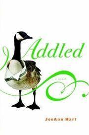 Addled