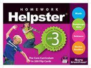 Homework Helpster Grade 3