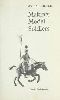a boy in the peninsular war blakeney robert sturgis julian