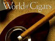 World of Cigars
