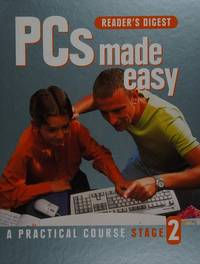 PC Made Easy Vol 2