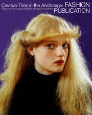 Fashion Publication
