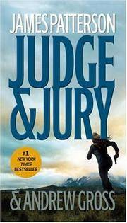 image of Judge & Jury