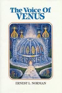 Voice of Venus