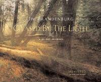 Chased by the Light: A 90-Day Journey