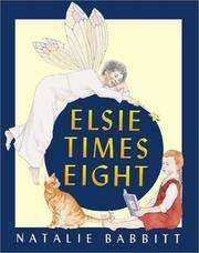 image of Elsie Times Eight