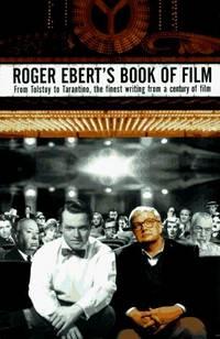 Roger Ebert's Book of Film