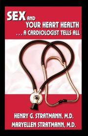 Sex and Your Heart Health: A Cardiologist Tells All