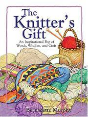 The Knitters Gift