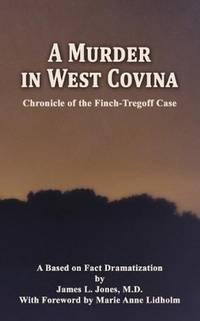 A Murder in West Covina