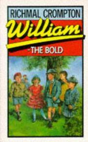 William the Bold