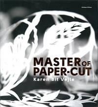 Karen Bit Vejle  Master of Paper-Cut