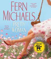 image of Pretty Woman: A Novel [Audio CD] Michaels, Fern and Merlington, Laural
