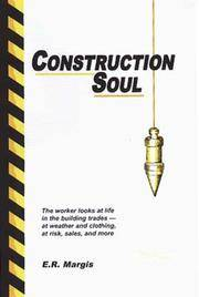 Construction Soul, Let It Grab You and Lift You Up