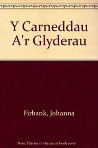 Y Carneddau Ar Glyderau