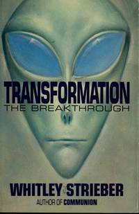 Transformation: The Breakthrough
