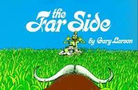 The Far Side ®