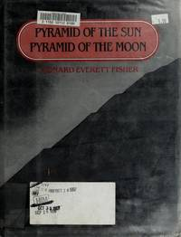 Pyramid Of the Sun, Pyramid Of the Moon