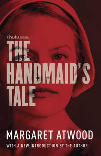 The Handmaid's Tale (Movie Tie-in) by Atwood, Margaret