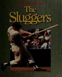 Sluggers World of Baseball (World of baseball)