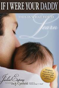 If I Were Your Daddy, This Is What You'd Learn (SIGNED copy)