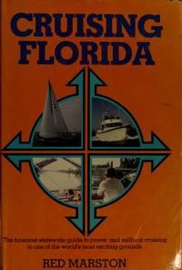 CRUISING FLORIDA