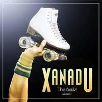 Xanadu:  THE Book