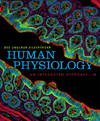 image of Human Physiology: An Integrated Approach Plus MasteringA&P with eText -- Access Card Package (6th Edition)