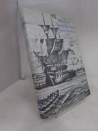 Royal Navy and the Northwest Coast of North America, 1810-1914 With Study of British Maritime Ascendancy