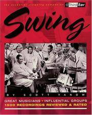 Swing : Third Ear - The Essential Listening Companion