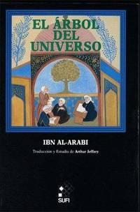 EL ARBOL DEL UNIVERSO (SHAJARAT AL KAWN)