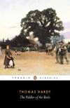 image of The Fiddler of the Reels and Other Stories: 1888-1900 (Penguin Classics)