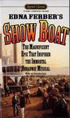 image of Showboat: Tie In Edition