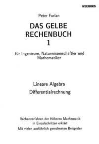Good Design Works Kunstleder Reise-Notizbuch erh/ältlich in Schwarz und Braun
