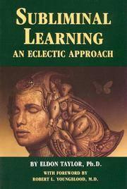 Subliminal Learning