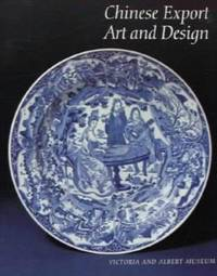 Chinese Export Art and Design