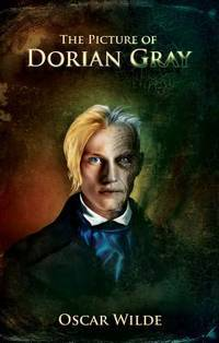 Picture of Dorian Gray.