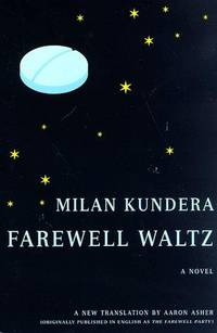 Image result for farewell waltz