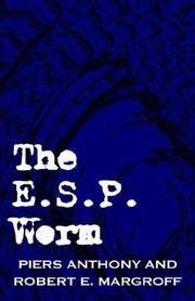 The E.S.P. Worm