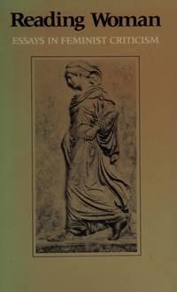 Jacobus: Reading Woman