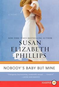 Nobody's Baby But Mine LP: A Novel