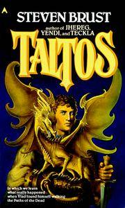 image of Taltos