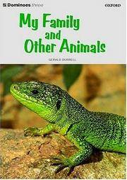 ISBN:9780194244008