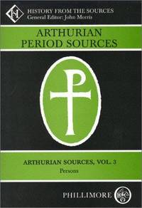 St Patrick, His Writings and Muirchu's Life