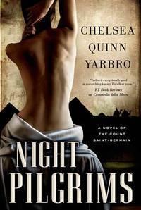 image of Night Pilgrims