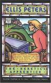 image of The Heretic's Apprentice (Chronicles of Brother Cadfael)