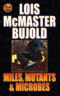 Miles Mutants  Microbes